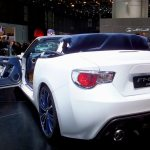 Toyota FT-86 Open Concept (3)