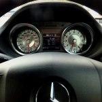Mercedes SLS AMG Roadster (11)