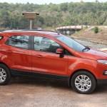 2013 Ford EcoSport (20)