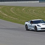 2014 Chevy Corvette Stingray Z51 (4)