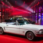 Ford-Mustang-Sydney-Reveal-003