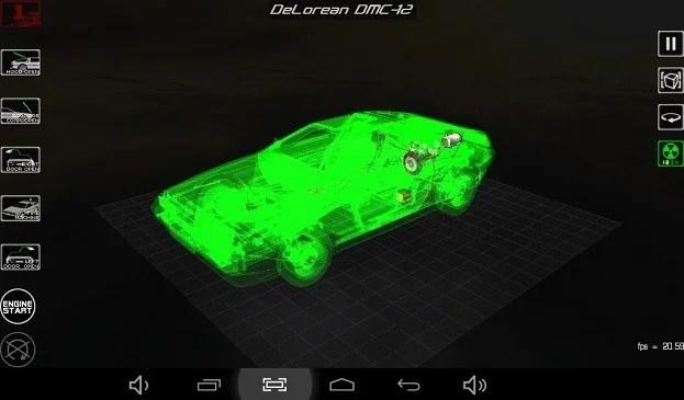 CA3D Screenshot_2014-05-23-15-28-44