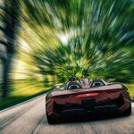 A Beast Among Us: Rezvani's Ultra Quick Supercar