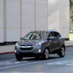 2014 Hyundai Tucson (4)