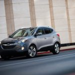 2014 Hyundai Tucson (5)