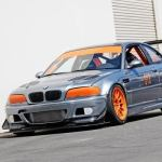 6 Popular BMW Mods to Get Ready for Track Day