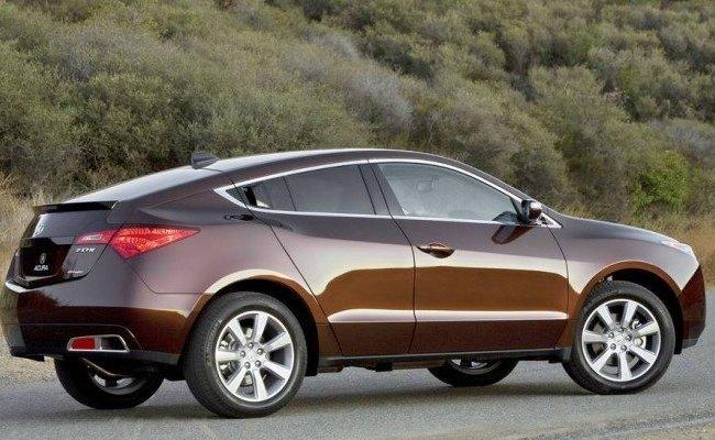 ludacris-acura-01 Are Acura Good Cars