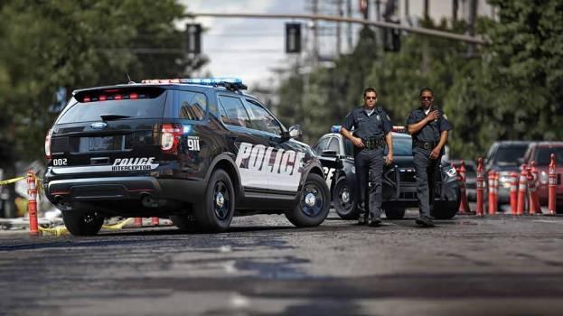 Police_Interceptor