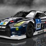 Growing up Gran Turismo: 5 Best Cars