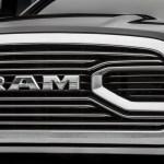 Full Size RAM SUV Coming?