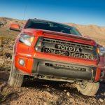 2015_Toyota_TRDPro_Tundra_005