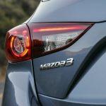 2015+Mazda3+5D+s+Touring+6MT+Blue+Reflex #9