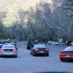 New Film Chronicles 50 Years of the Ford Mustang