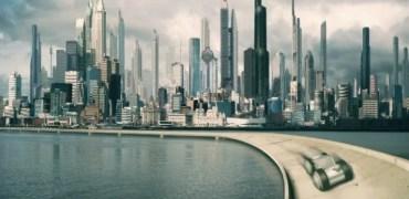 Future_City_wallpaper