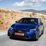 Lexus_GS-F_Blue_02__mid