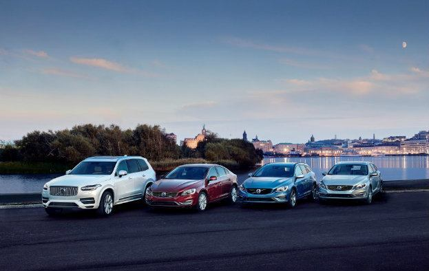 Volvo_Cars_Twin_Engine_Range