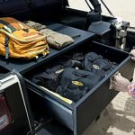 truck-bed-storage-solutions-01