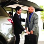 Rental Cars & Millennials: Enterprise Leads Recent Study