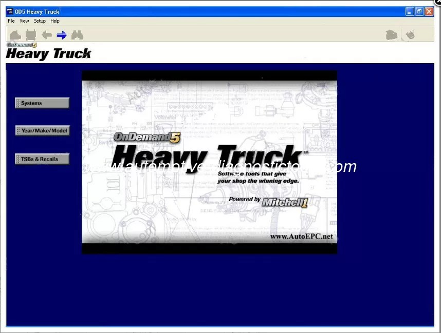 ford f750 wiring diagram wiring diagram ford f wiring wiring