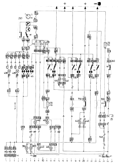 wiring diagram c4 grand picasso