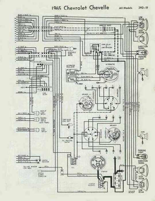 79 Nova Wire Schematics Schematic Diagram Electronic Schematic Diagram