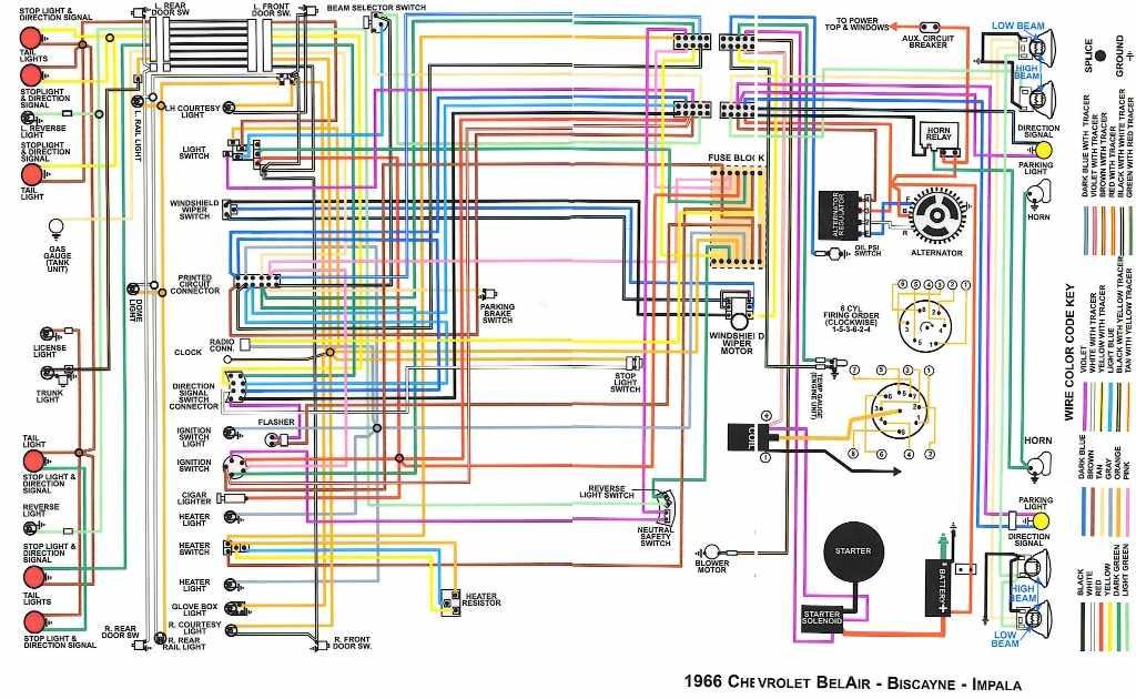 Diagram Besides 1969 1970 Corvette Corvette Wire Schematic Alarm
