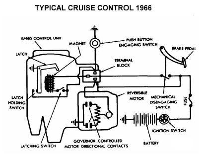 wiring diagram fire alarm annunciator