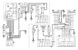 fiat bravo 1998 wiring diagram