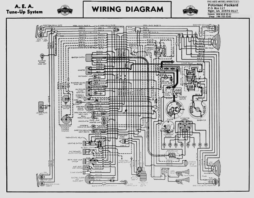 Alfa Romeo Engine Wiring Diagram Schematic Diagram Electronic