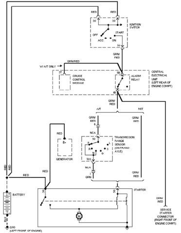 volvo 240 wiring diagram pdf