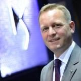 Interview d'Arnaud RIBAULT, Directeur Marketing et Ventes monde DS