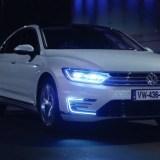 Nouvelle VW Passat GTE : Et si vous rouliez en Passat GTE ?