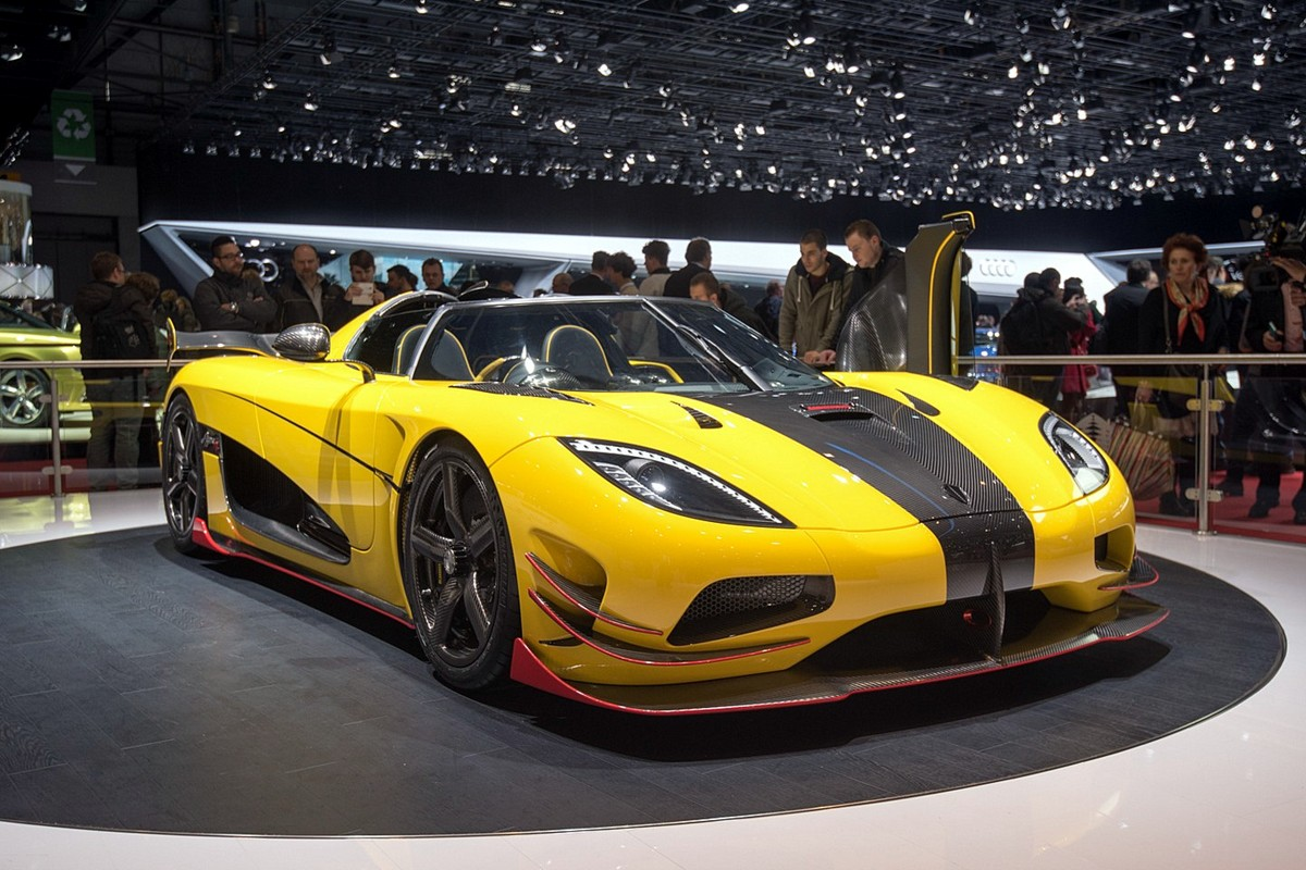 Ccx Car Wallpaper Sold Out Koenigsegg Agera Rs έ ύ 1 176