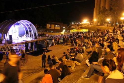 Pancevo Rock n River 2