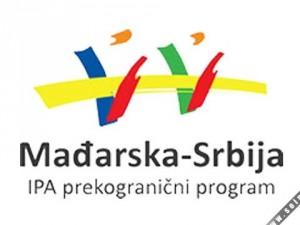 maarska - srbija