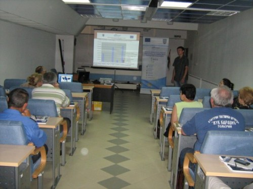 temerin energetska efikasnost seminar