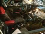 [SCOOP] Fiat 500X 2014 – Prima foto definitiva