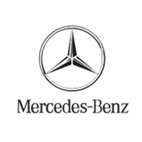 Mercedez-Benz Logo