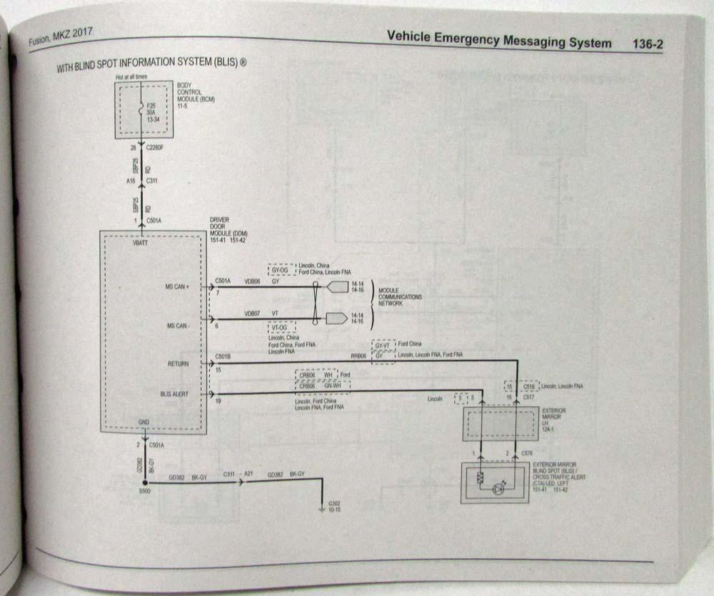 electrical wiring diagrams for schematics