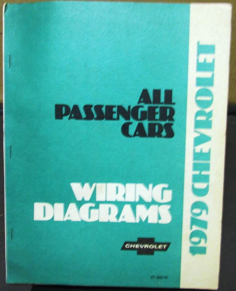 1926 Chevrolet Wiring Diagram Electronic Schematics collections