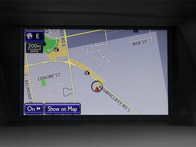 2013 Lexus RX 350 - Cary NC area Honda dealer near Morrisville NC