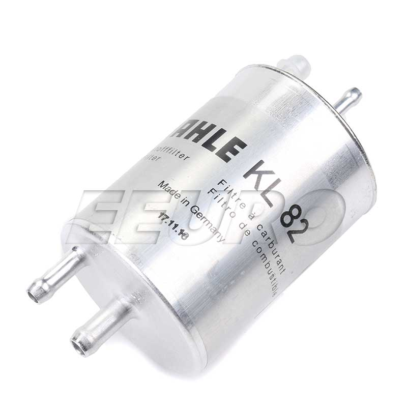 Mercedes Fuel Filter 0024773001 - Mahle KL82 eEuroparts®
