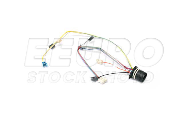aftermarket engine wire harness