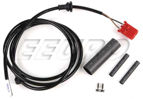 Volvo Wiring Harness 9442888 eEuroparts®