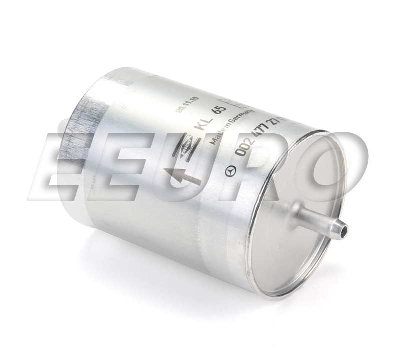 Mercedes Fuel Filter 0024772701 eEuroparts®