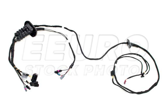 oem wiring harness manufacturers