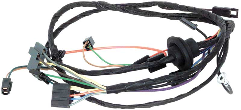 67 Gmc Wiring Harness Schematic Diagram Electronic Schematic Diagram