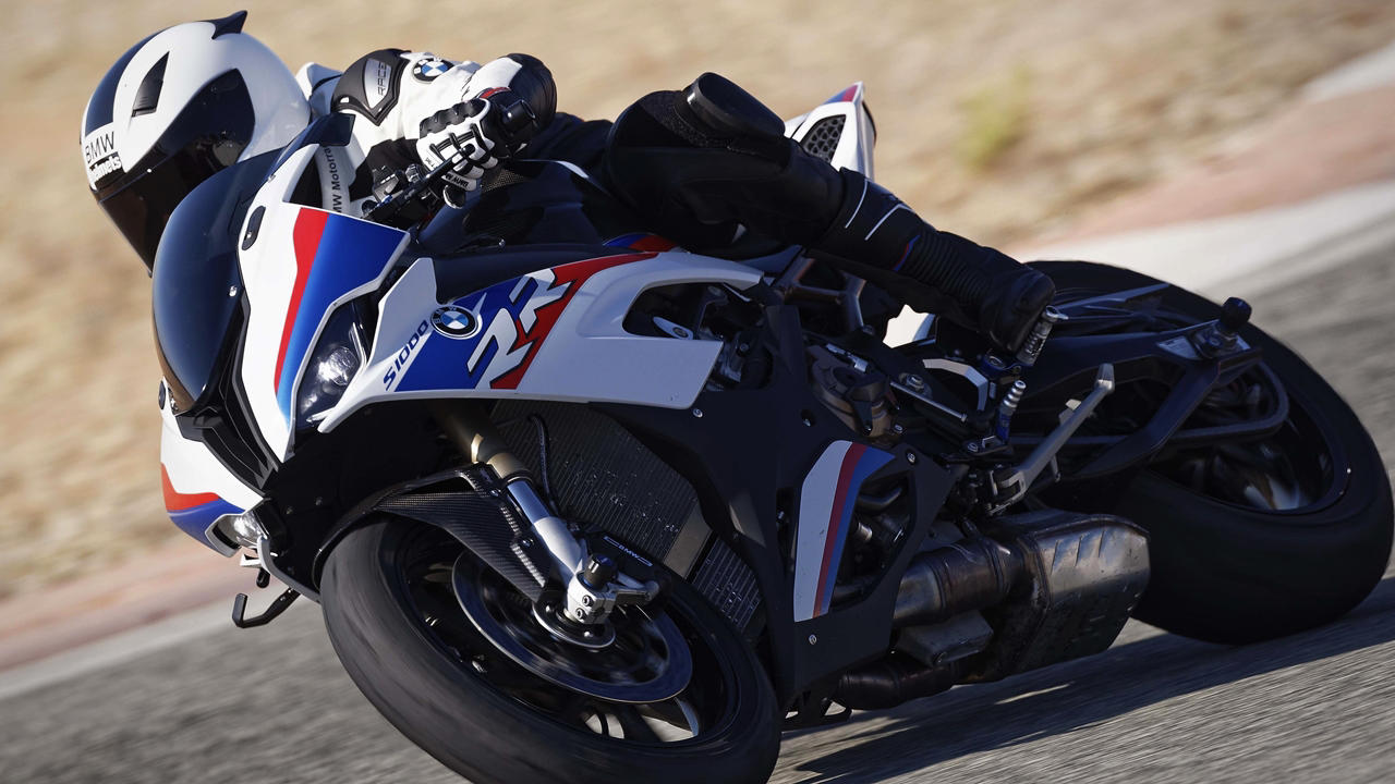 2019 bmw s1000rr release date