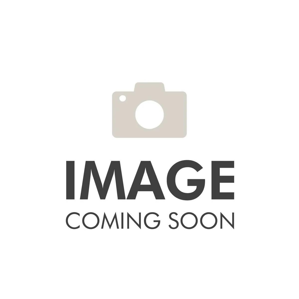 Wiring Harness, w/ Turn Signal; 46-49 Willys CJ2A