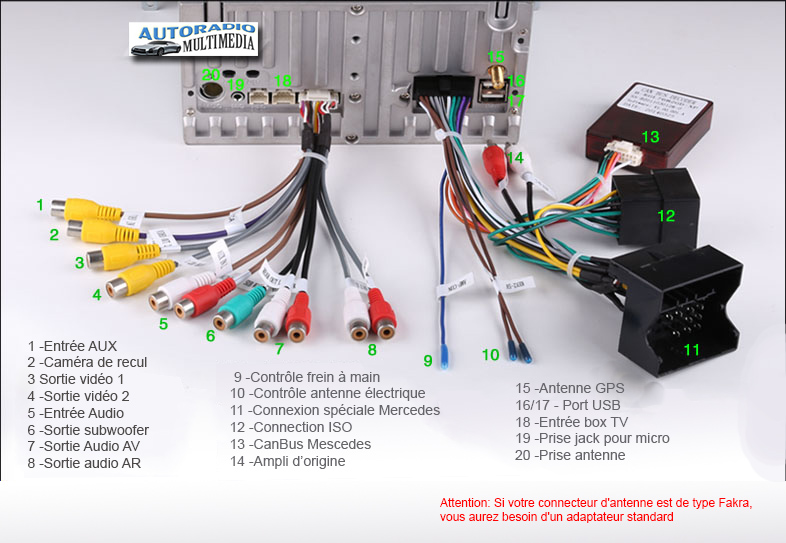 Ford 260 Ignition Wiring Autoradio Android 4 2 2